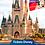 Thumbnail: Tickets Disney