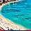 Thumbnail: México, Música e Praia