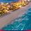 Thumbnail: México, Música e Praia com visita a Puebla e Cancún 2021