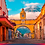Thumbnail: Guatemala