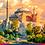 Thumbnail: Turquia Premium