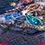 Thumbnail: Oferta Dubai Expo 21-22