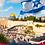 Thumbnail: Essências Oriente Médio