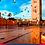 Thumbnail: Marrocos Tânger