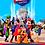 Thumbnail: Ingressos Disney