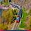 Thumbnail: Grande Expresso Transiberiano