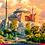 Thumbnail: Turquia e Rússia