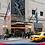 Thumbnail: Millenium Times Square