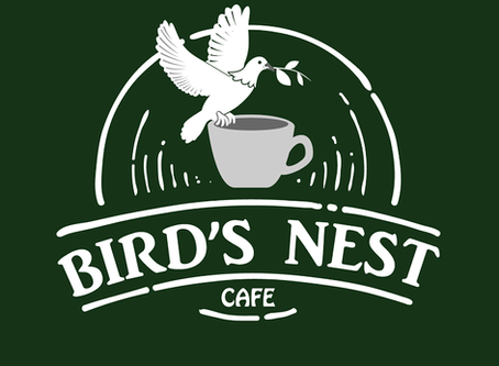 A Message to our Bird's Nest Family