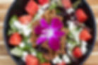 BirdsNest_Dec2019_Menu-0184.jpg