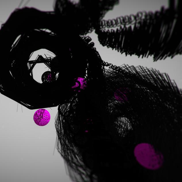 Untitled_52_02.jpg