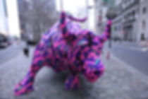Olek_Wall Street Bull_4press.jpg