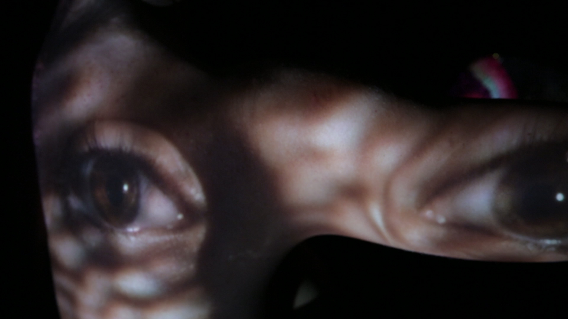 olek_eyes on arms.jpg