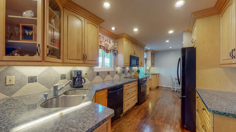 8015-Pepper-Pike-West-Chester-OH-USA-154