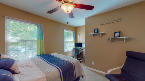 8015-Pepper-Pike-West-Chester-OH-USA-126