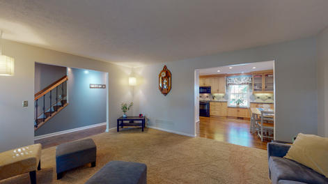 8015-Pepper-Pike-West-Chester-OH-USA-162