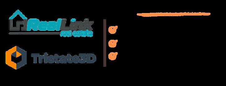 RealLink 3D Listing Package (1).png