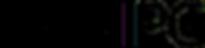IPG Institut Partizipatives Gestalten Oldenburg kolaboration kokreation logo