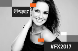 Frontier Expo 2017