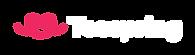 Logo-Web-Logomark-FullColor_white_Medium