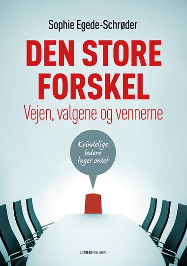 DenStoreForskel-oms-300Dpi.jpg