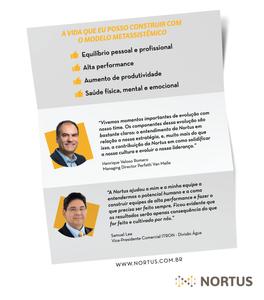 Modelo-Metassistêmico-Nortus