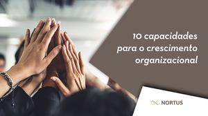 10-capacidades-para-crescimento-organizacional