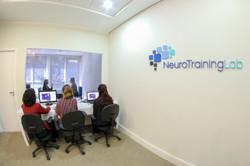NEUROTRAINING LAB - NORTUS (13)