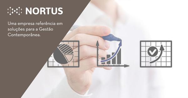 Diagnóstico-Corporativo-Nortus