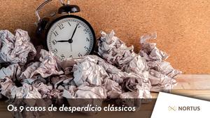 desperdícios-clássicos