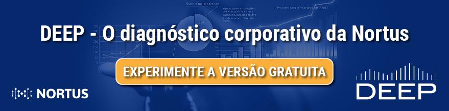 diagnóstico-corporativo-de-produtividade