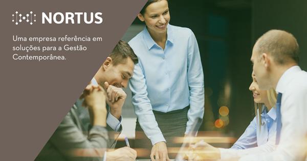 comunicação-gestores-equipe