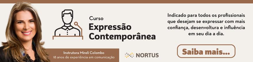 curso-expressão-contemporânea