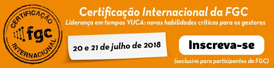 Certificação-Internacional-FGC