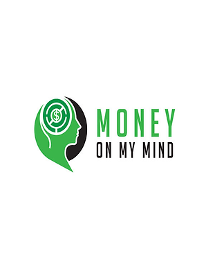 Money On My Mind.png