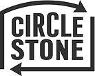 logo_circlestone_witte_achtergrond.jpg