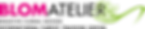 blomatelier-logo-international.png