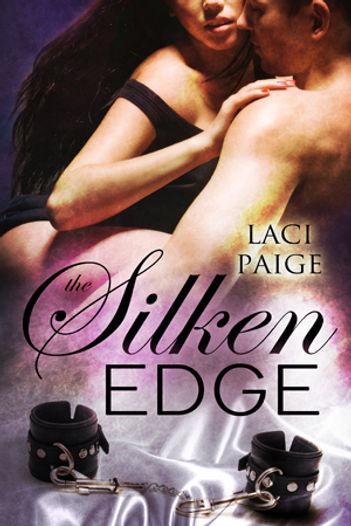 The Silken Edge