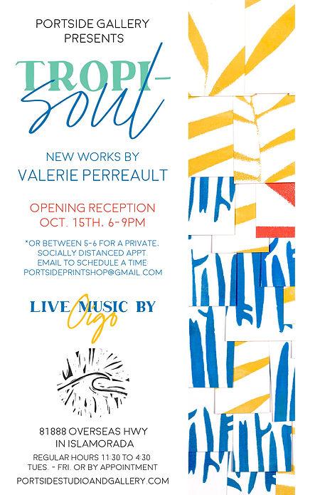 Tropi-Soul Poster.jpg