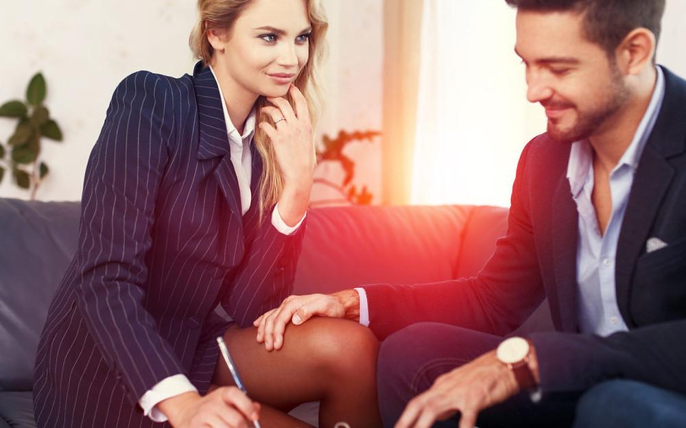 מתח מיני ב-5 צעדים
