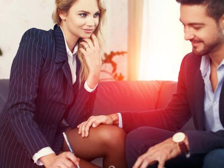 איך ליצור מתח מיני ב-5 צעדים (אפילו בבידוד)?