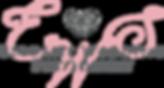 EWS Logo 2.png