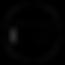 TGB 2018 Logo 2e.png