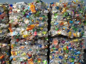 Energy and Plastic Waste Crisis Could Be Reduced by Waste-to-Energy