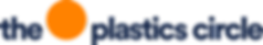 TPC Logo Wide - RGB copy_BLUE.png