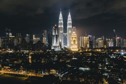 Plasticity Malaysia