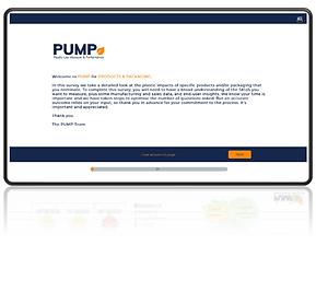 PUMP.portal.png