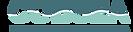 cobsea logo coloured PNG.png