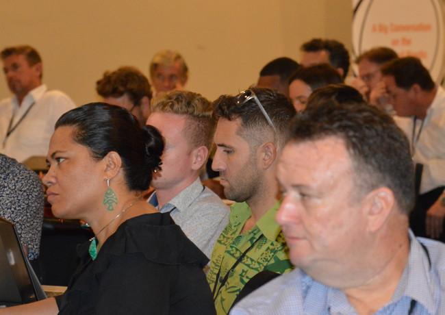 Plasticity Pacific Delegates 2.jpg