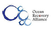 Ocean-recovery-alliance.jpg